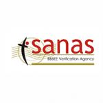 SANAS