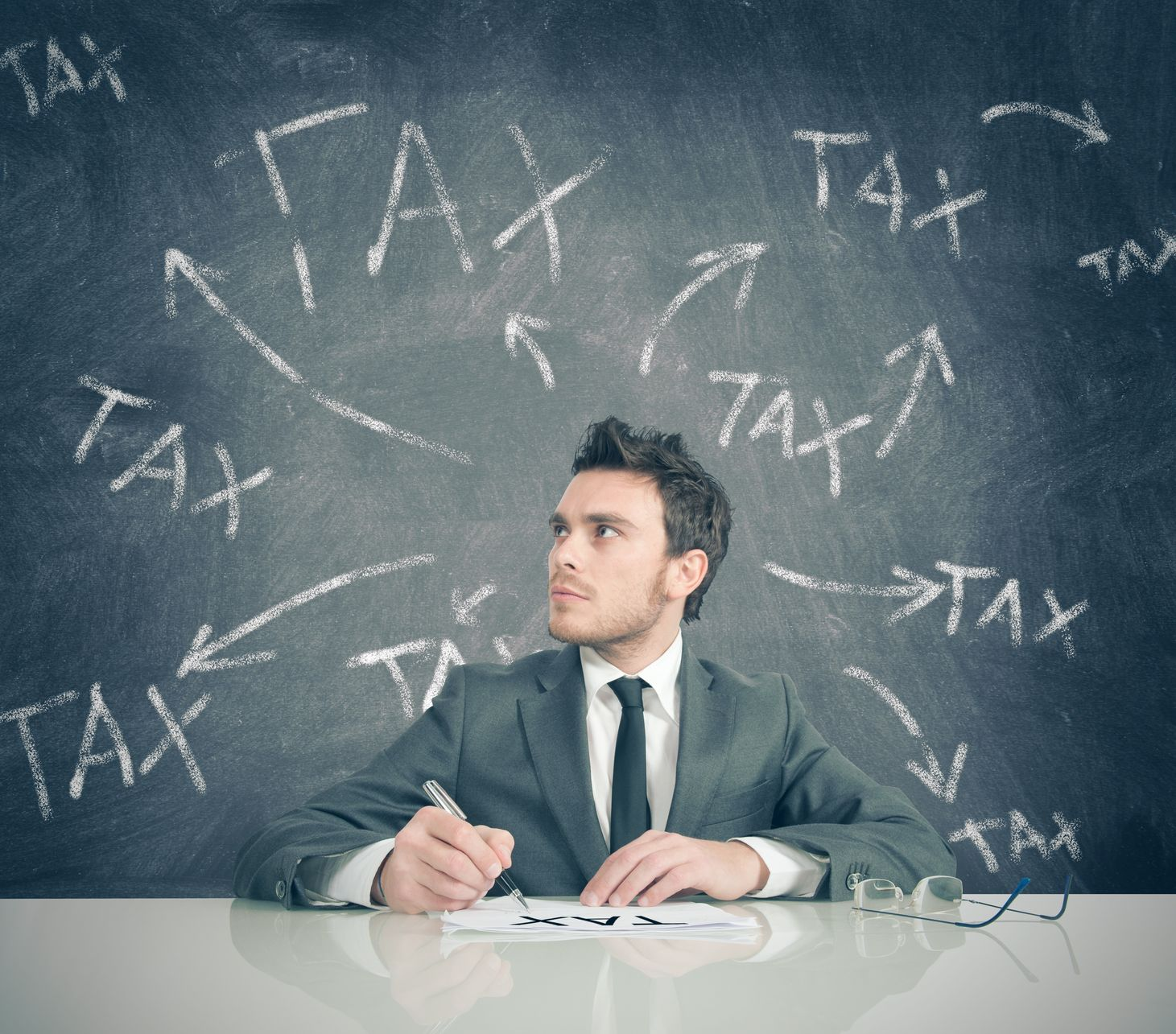 Accountants-on-site   Tax compliance services