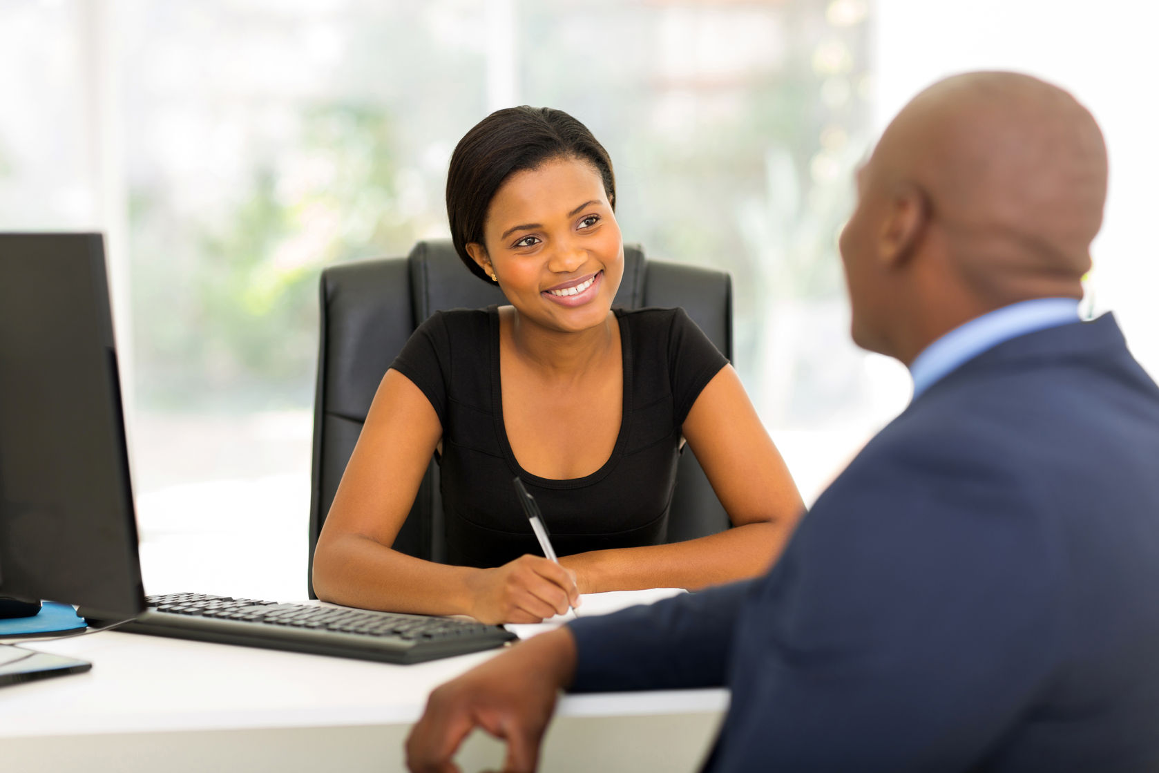 Accountants-on-site | B-BEEE verification services
