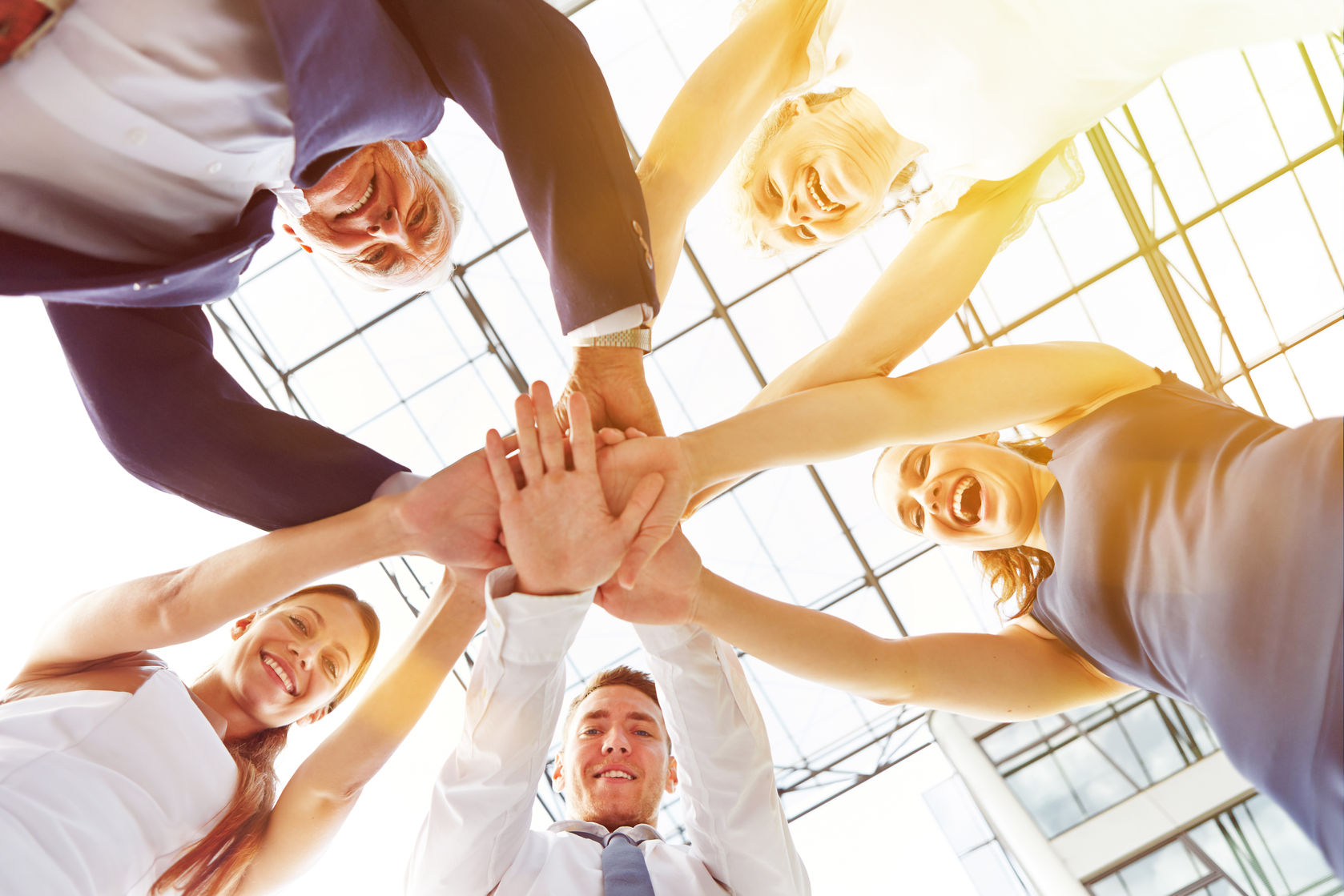 Accountants-on-site   Payroll services